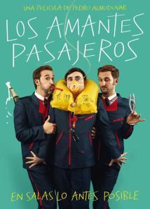 Los_amantes_pasajeros-poster